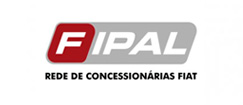 Fipal Fiat